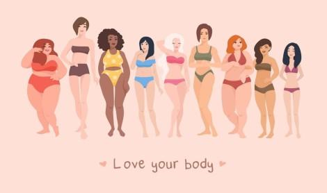 body positivity.jpeg